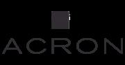 Logo_ACRON