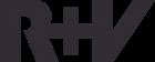 Logo_R+V