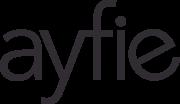 Logo_ayfie